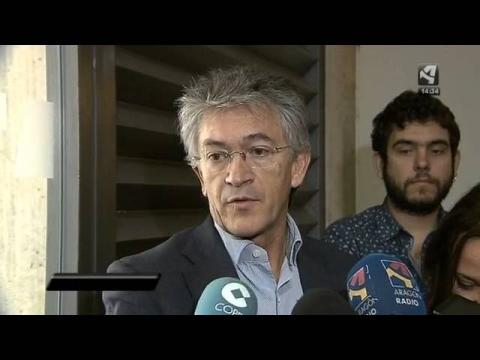 Nueve películas aragonesas, en la carrera de los Goya