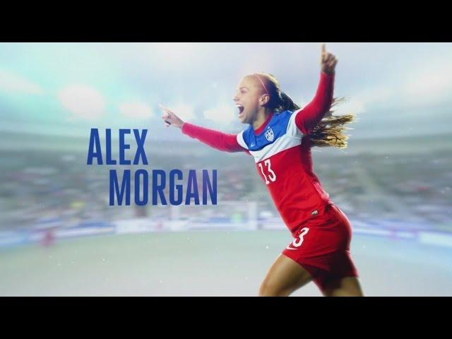 Algarve Cup: USA vs. Norway