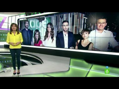 Helena Resano tacha de 'fraude informativo' el reportaje de Zapeando 400