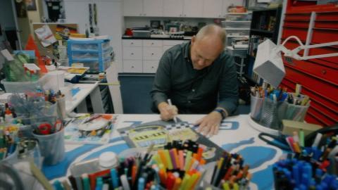 Sam Bass was inspired to heal by Dale Jr.'s Daytona 500 win - 'NASCAR Race Hub'