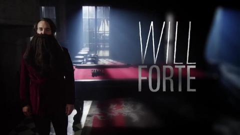 Will Forte gets you ready for Week 3 in the NFL