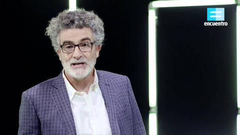 Avance: Cine entre líneas (Boquitas pintadas) - Canal Encuentro HD