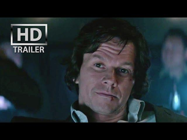 The Gambler   official trailer US (2015) Mark Wahlberg