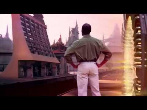 Documental Viajes En El Tiempo