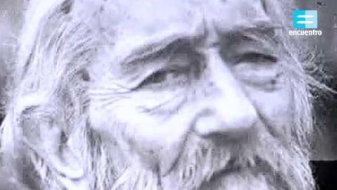 Avance: Biografías de la literatura - Canal Encuentro HD