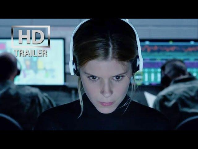 Fantastic Four   Official Trailer #1 US (2015) Miles Teller Kate Mara
