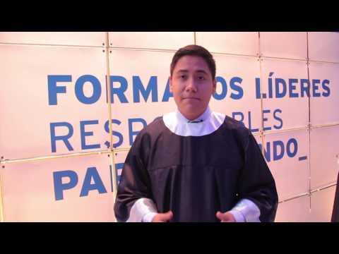 Premios Robert Maes Contabilidad y Administración 2015-II de la UP