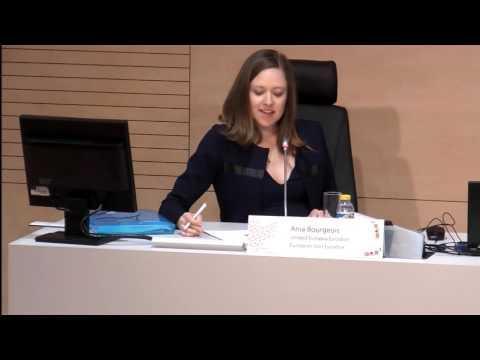 Estrategias regionales para el emprendimiento A 4/4