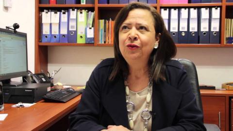 Visita al Perú del premier de China: El desafío de diversificar el comercio y la inversión