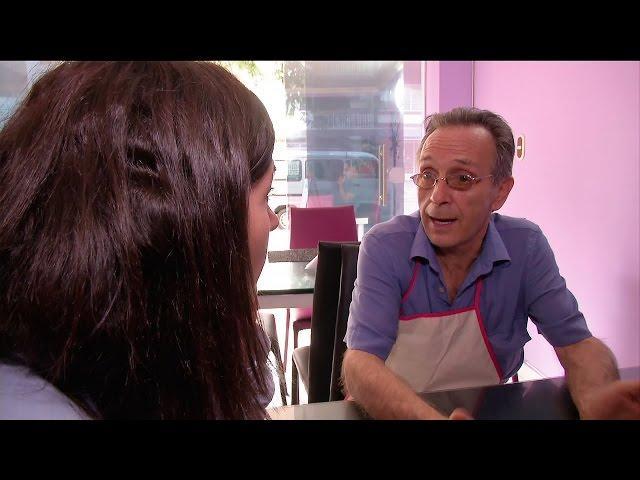 """Manuel: """"Si nos piden 'la vacuna' tendremos que pagarla"""" - En Tierra Hostil"""