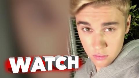 Zoolander 2: Justin Bieber, Sting, Katy Perry, Benedict Cumberbatch Selfie Bonus Feature