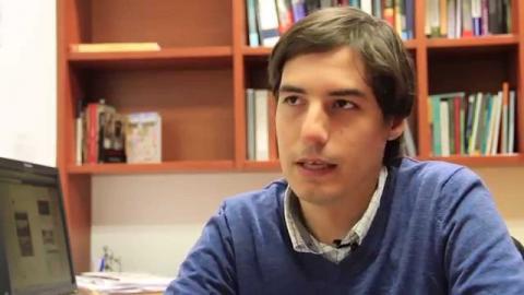 Chavín de Huántar: Ayudó que la Corte IDH analizara el caso como conflicto armado