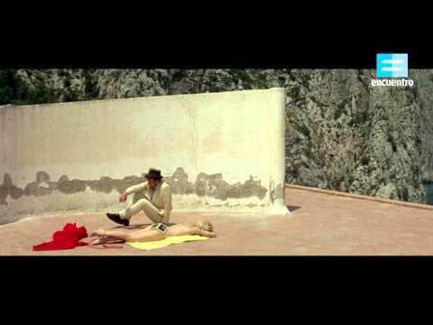 Avance: Cine entre líneas (El desprecio) - Canal Encuentro HD