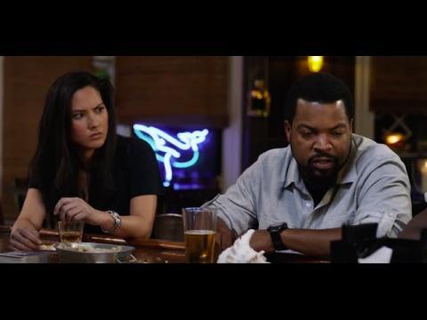 Ride Along 2 (2016) Official Trailer - Kevin Hart, Ice Cube, Olivia Munn