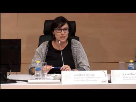 Estrategias regionales para el emprendimiento A 2/4