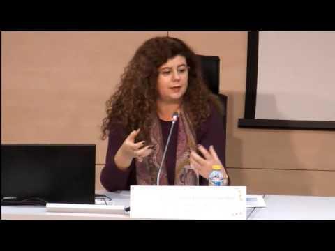 Estrategias regionales para el emprendimiento B 1/4