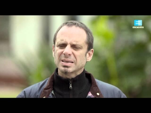 30 años de democracia: Javier Trímboli - Canal Encuentro