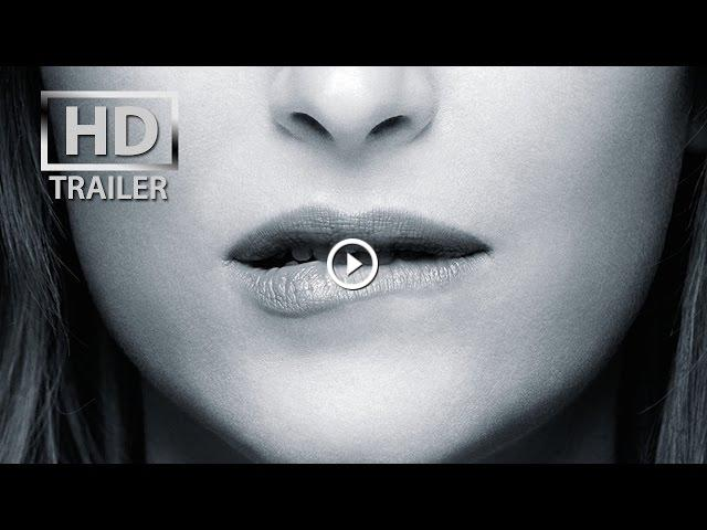 Fifty Shades of Grey   official trailer US (2015 ...