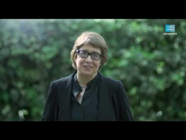 30 años de democracia: Teresa Parodi - Canal Encuentro