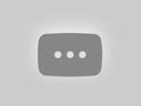 Pride & Prejudice & Zombies |official trailer #2 UK (2016) Lily James Lena Headey Matt Smith