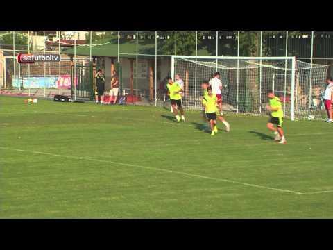 No te pierdas el golazo de Marco Asensio