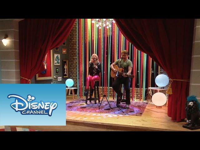 The U-Mix Show: Musical de College 11: We Got Talent