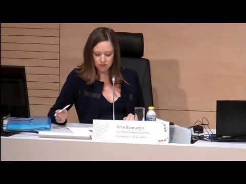 Estrategias regionales para el emprendimiento A 3/4