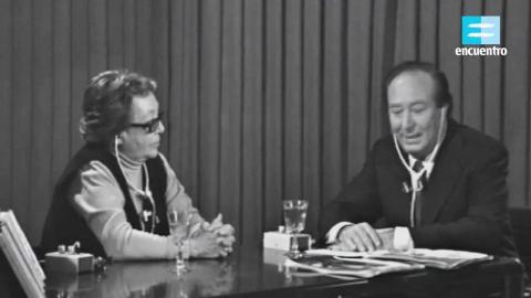 Avance: A fondo (Marguerite Duras) - Canal Encuentro HD