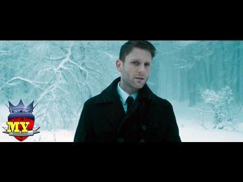 Hardwell Feat. Jonathan Mendelsohn - Echo Lyrics English-Spanish (Subtitulada Español)