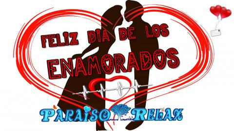Los Mas Graciosos y Mejores Tuits y Frases de Amor, Feliz San Valentin