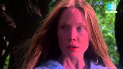 Avance: Cine entre líneas (Carrie) - Canal Encuentro HD