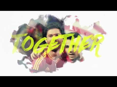 David Guetta ft. Zara Larsson - This One's For You (Official Audio) (UEFA EURO 2016™ Official Song)