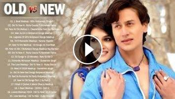 Old Vs New Bollywood Mashup Songs 2020 Hindi Songs 2020 90 S Romantic Mashup Indian Songs Live Watch online latest bollywood hindi video song 2020. old vs new bollywood mashup songs 2020