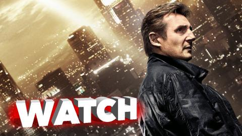 Taken 3: Blu-Ray Review