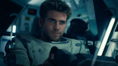 Independence Day Resurgence | official Super Bowl spot (2016)