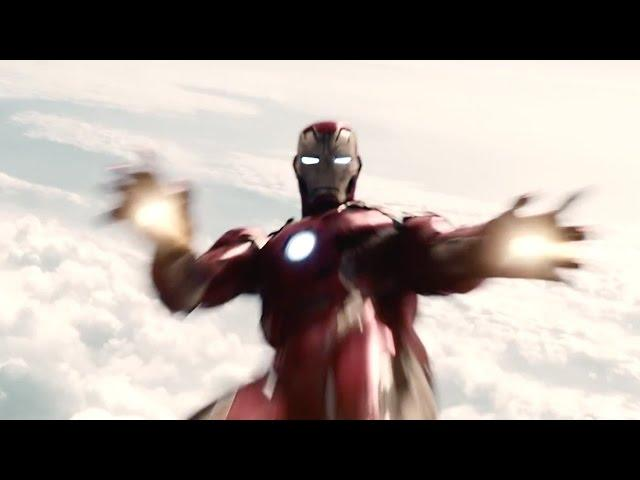 Avengers 2: Age of Ultron | No Strings Attached official featurette (2015) Iron Man Hulk