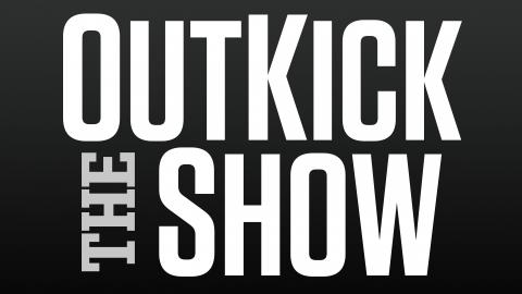 Outkick the Show with Clay Travis - Harrison Barnes