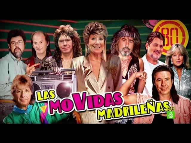 'El Intermedio' analiza las 'movidas madrileñas' del Partido Popular