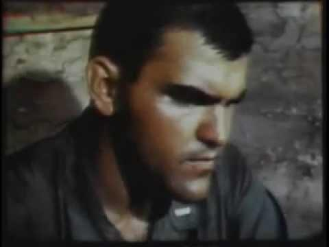 Battle of Khe Sanh - Full Length Vietnam War Documentary